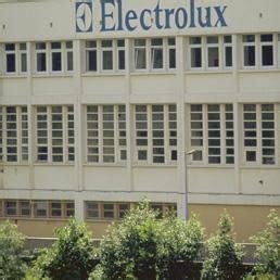 M Ferrario Sa by Electrolux Quot Incassa Quot Il Rifinanziamento Fondo Per I