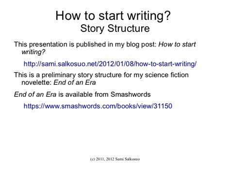 On Home Design Story How Do You Start Over | how to start writing story structure