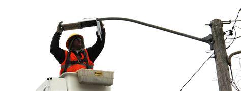 hawaiian electric bill pay phone number contact us waverly utilities
