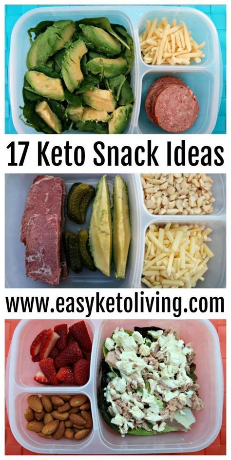 craveable keto your low carb high roadmap to weight loss and wellness books best 25 low carb snack ideas ideas on carb