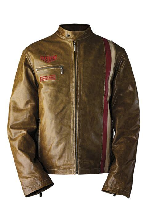 jacket design maker online rujtel tag heuer designer jacket leather4sure men