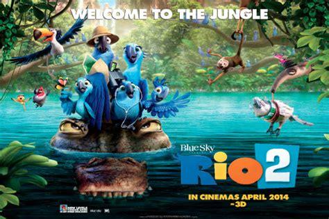 film streaming rio 2 rio 2 2014 movie free online watch putlocker rio