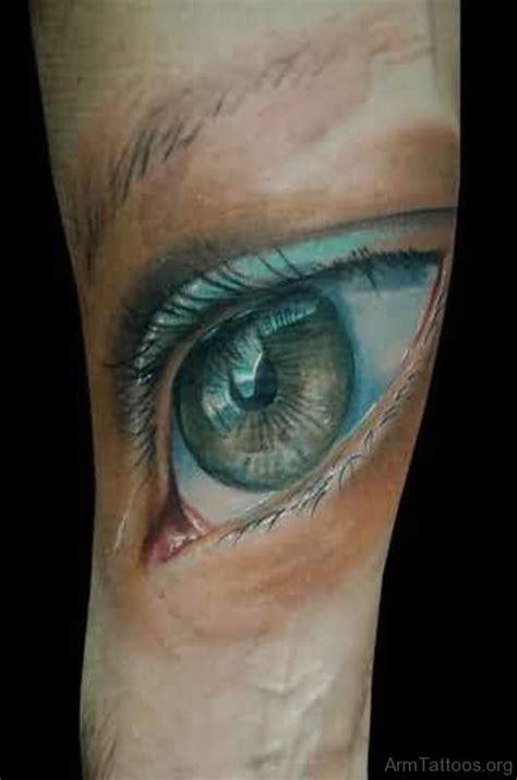 eye tattoo forearm 57 expensive eye tattoos on arm