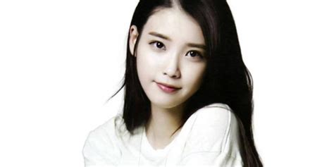 I U by Iu Updates Fans On The Progress Of New Drama Scarlet