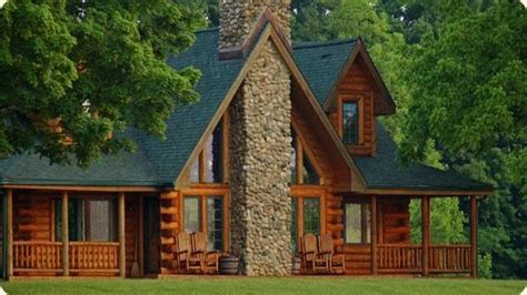 northwest style house plans pacific northwest house plans