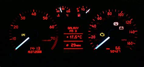Engine Warning Light by 9 Reasons Why Your Check Engine Light Is On Anything Motor