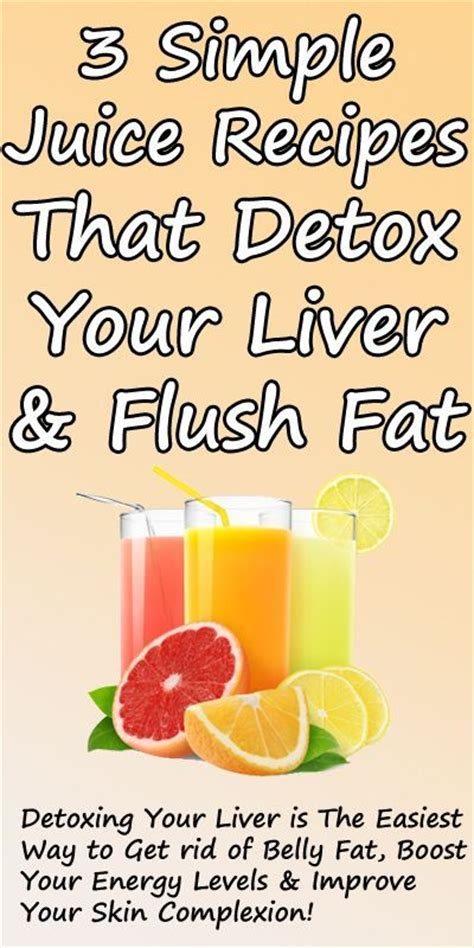 Liver Detox Drink by Liver Detox Smoothie Grain Free Wheat Free Gluten Free