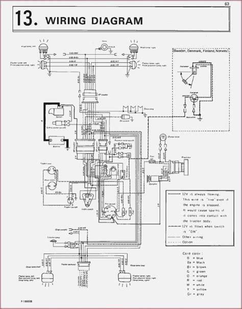 kubota zd331 wiring diagrams wiring diagram with description