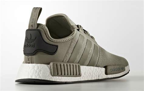 Harga Adidas harga kasut adidas original soldes harga kasut adidas