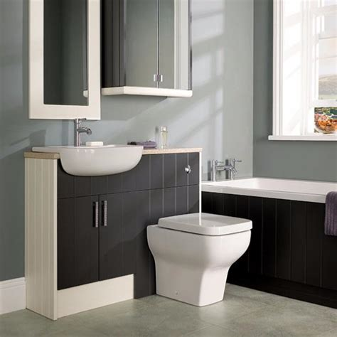 Bathroom Fitted Furniture Uk Calypso Charlbury Fitted Bathroom Furniture Tiles Ahead