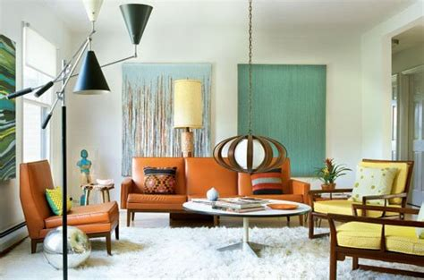 50s interior 50s interiors pinterest interiors did you feel the fifties creeping up trendey