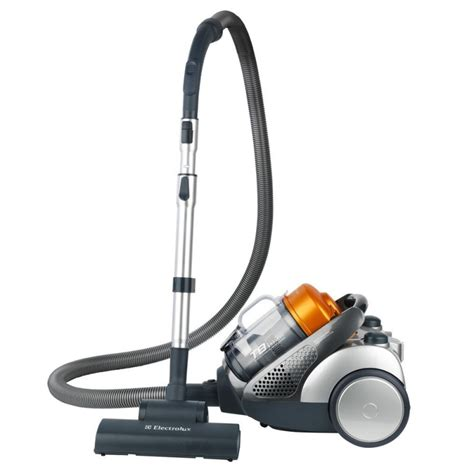 electrolux vaccum electrolux access t8 bagless canister vacuum
