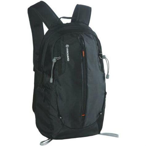Vanguard Kinray Lite 48 Black vanguard kinray lite 48 black backpack bag ruksak za