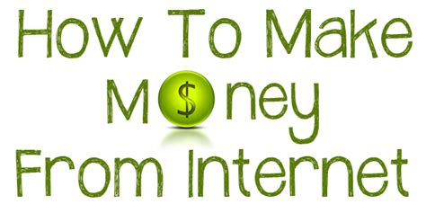 Make Money Online Without Investment Easy Way - most ideal ways to earn money online without investment