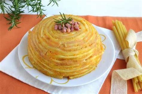come cucinare i primi piatti ricette primi piatti sfiziosi le ricette di primi piatti