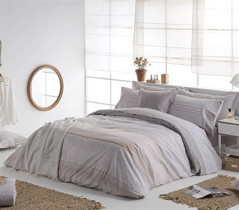 naf naf linge de lit casual textil grupo bc