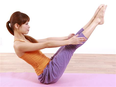 full boat pose yoga full boat pose yoga with dr weil