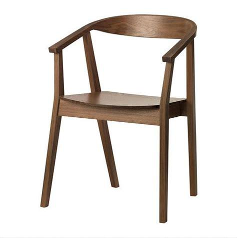 catalogo ikea sedie tavoli e sedie ikea catalogo sedie cucina e soggiorno