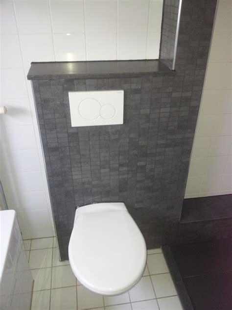 toilet in badkamer badkamer en toilet in houten