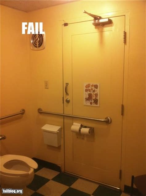 2017 Bathroom Remodel 13 Worst Bathroom Design Fails Photos Kitchen Worst