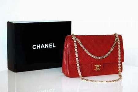 Chanel Leboy 5005 Semprem bolso chanel boy imitacion
