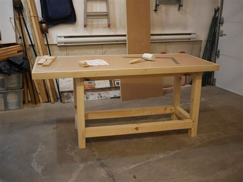 plywood bench plans 29 lastest plywood woodworking bench egorlin com