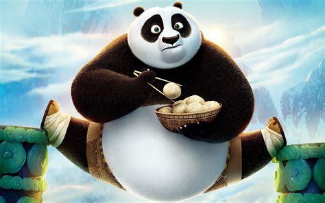 kung fu panda wallpaper kung fu panda picture kung fu kung fu panda 3 hd wallpaper stylishhdwallpapers