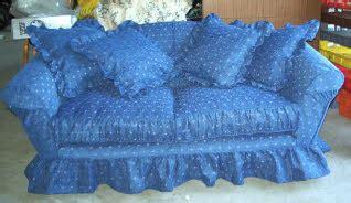 shann upholstery supplies home www shoalhavenupholstery com au