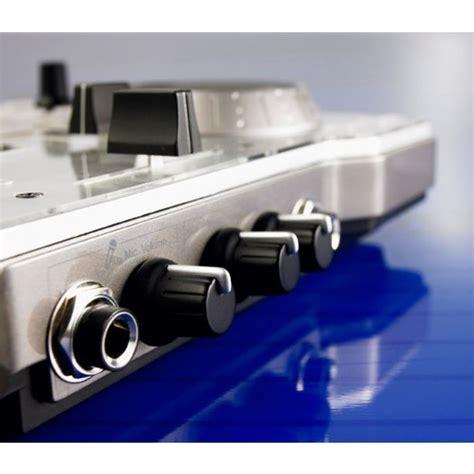 console hercules mk4 hercules dj console mk4 pccomponentes