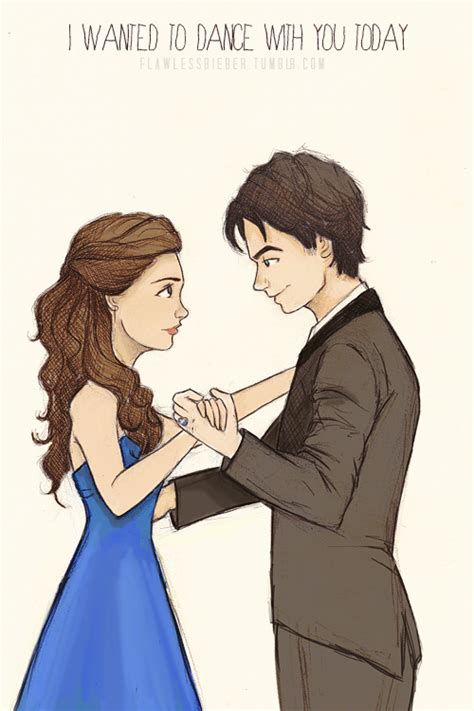 lord tumblr cliff tumbe pictures of hairstyles awe damon and elena loved this scene minus caroline and