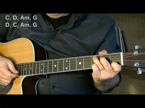 strumming pattern wish you were here 17 best images about music for jam on pinterest guitar