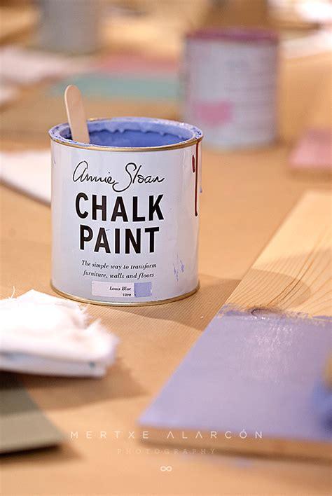 chalk paint ville de 191 os gusta pintar y reciclar muebles pues este post os va
