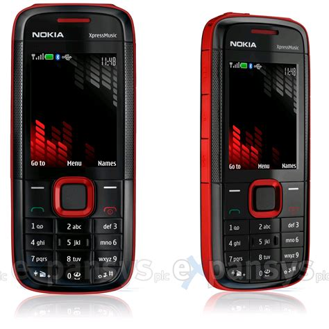 nokia themes 5130 new new mobile photo mobile photos page 2