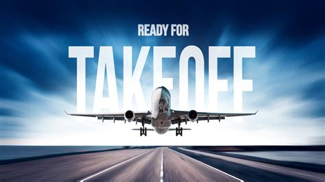 Ready Take ready for takeoff the world s top 50 cargo airports