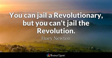 a revolution of feeling revolution quotes brainyquote