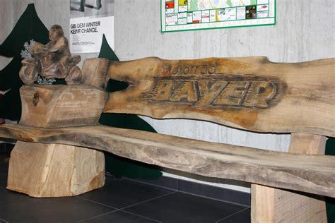 Motorrad Bayer Ausstellung by Die Motorrad Bayer Bank Motorrad Bayer Gmbh