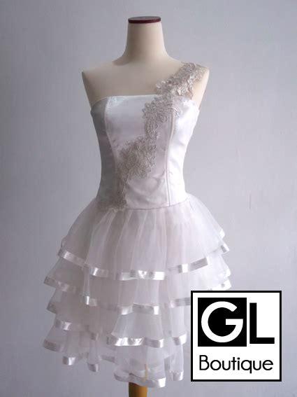 design gaun prom night gaun prom night