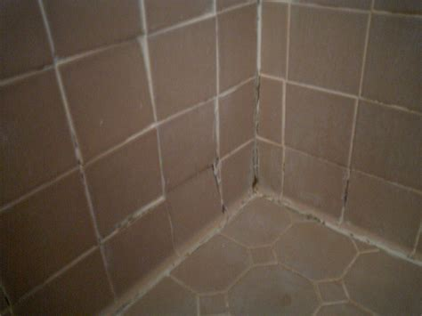 How To Repair Shower Stall Floor