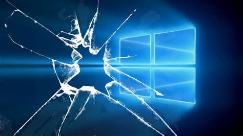 resuelve tus problemas de pantalla en windows   este