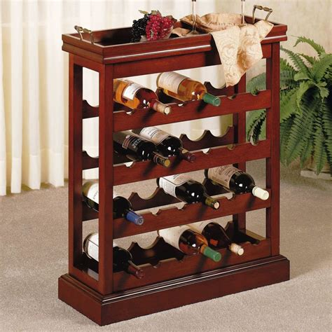 home wine storage unique corner wine racks ideas home furniture segomego
