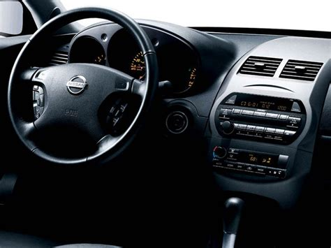Nissan Altima 2004 Interior by Related Keywords Suggestions For 2004 Altima Interior
