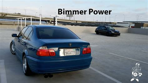 2001 bmw 325i review 2001 bmw 325i the worst review