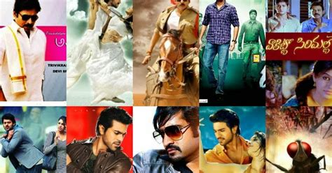 film box office no sensor top 10 telugu highest grossing movies of all time by box