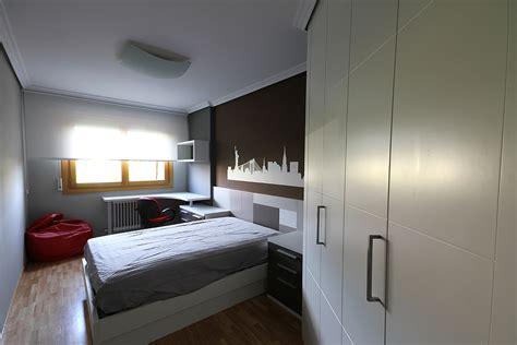 mesita de noche infantil blanca casas con encanto mesas para dormitorios gallery of mesa auxiliar nrdica