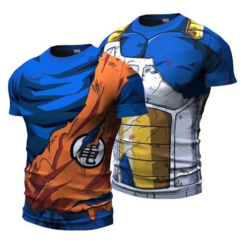 Goku Mens T Shirt z goku shirts sweater