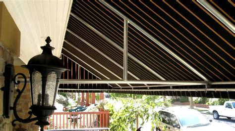 Awning Companies In South Jersey Frames