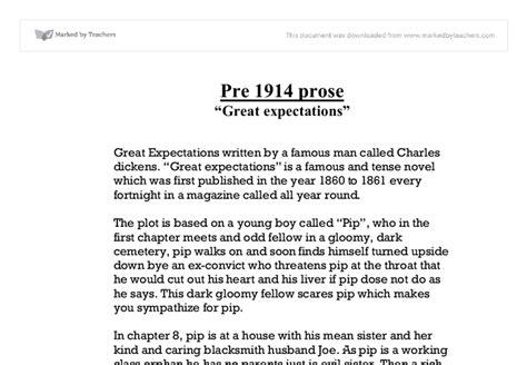 Diction Poem Essay by Gcse Language Poetry Essays