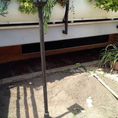 rifare i pavimenti rifare pavimento giardino roma roma habitissimo