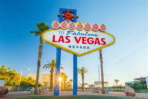 Viva Las Vegas by Viva Las Vegas Planning Your Trip To City Go