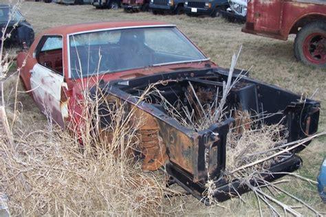 20mustang parts 1969 ford mustang parts car 2